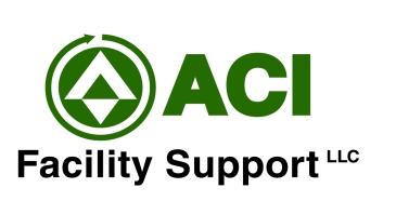 ACI Facility